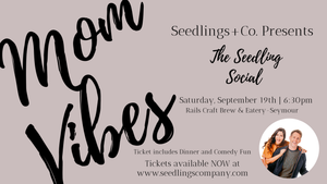 The Seedling Social