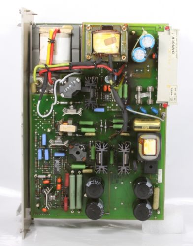 Philips Power Supply PE1204/15 U PMC1000 9415 012 04151 PWR30 1204/15 110/220V