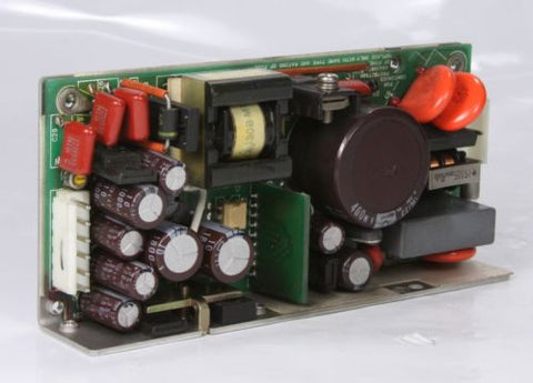 Nemic-Lambda Power Unit Lwt15H-5Ff