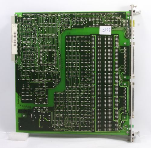 Philips Circuit Board Pcb 9404 462 08301 PMC1000
