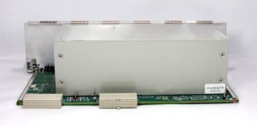 *New* Lightscape Networks Module 40MC100M-S3-01 M0_DW40MC-S 217008-6712