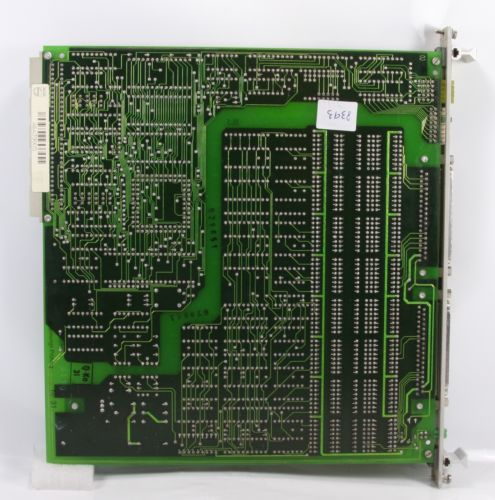 Philips Circuit Board Pcb 9404 462 08381 PMC1000