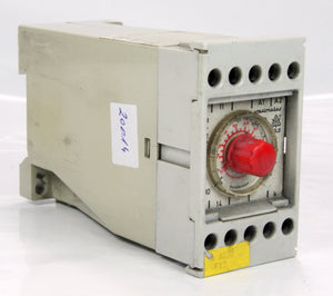 E. Dold Sohne Kg Timer Time Relay AI930