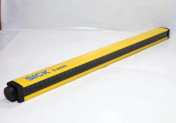 Sick Safety Light Curtain  C20S-045203A11 C2000  Length: 450mm