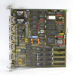 Philips Circuit Board Pcb 9404 462 00301