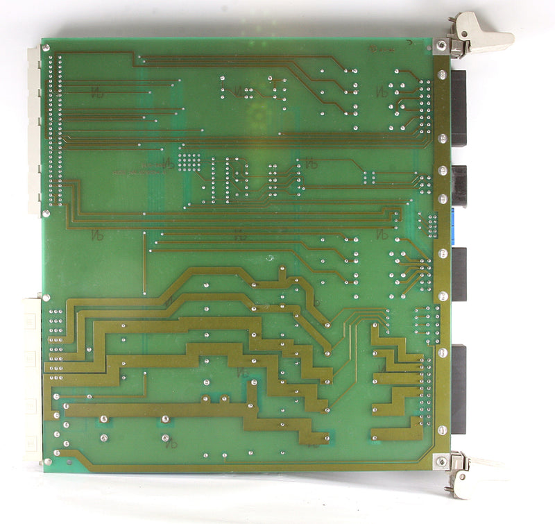 Agie Supply Stage Board  SUS-36A 624.531.0