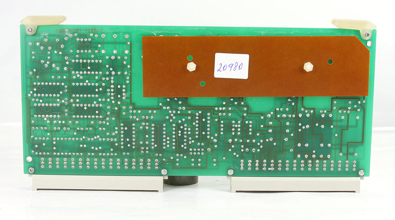 Philips Circuit Board PCB 4512 107 73007 YA102 4512 207 73006