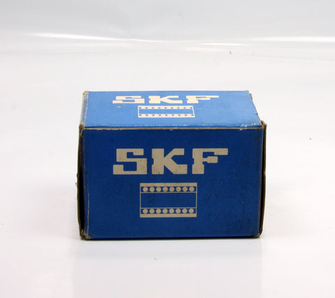 *New* SKF Linear Ball Bearing LBBS 30