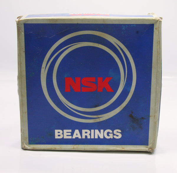 *New* NSK Cylindrical Roller Bearing NJ212ET