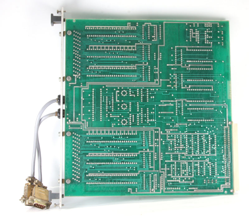 Philips Circuit Board Pcb 4022 226 3710 4022 224 6890