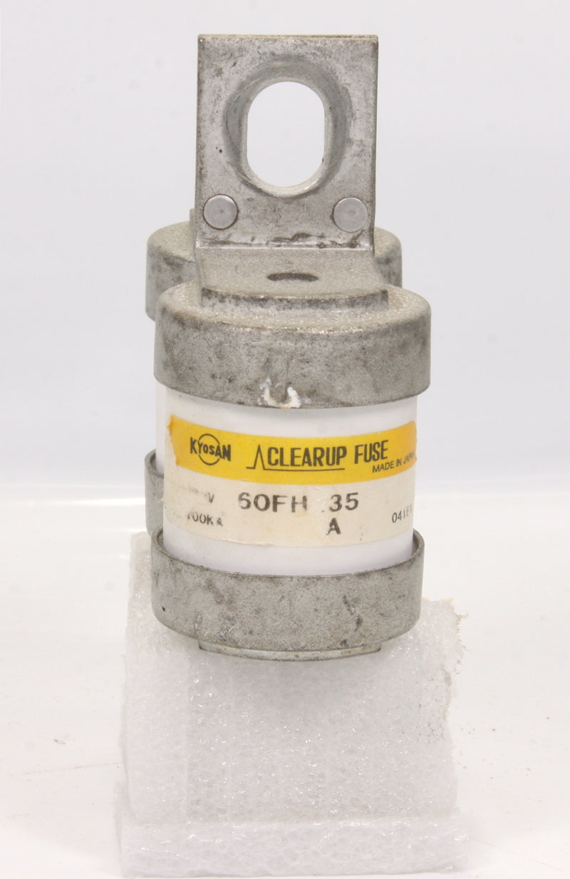 Kyosan Clearup Fuse 60FH235 235A