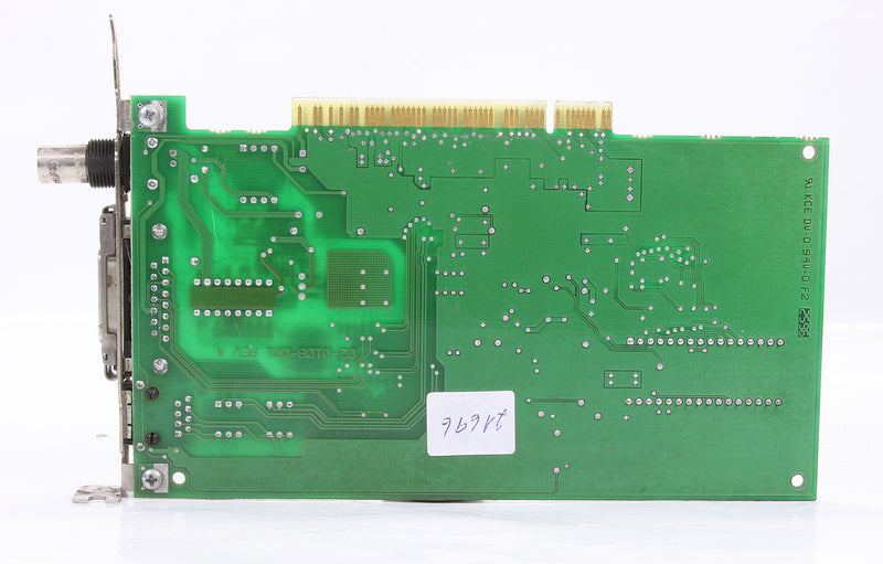 Etherlink 3Com Network Card XL 3C900-COMBO 03-0108-005