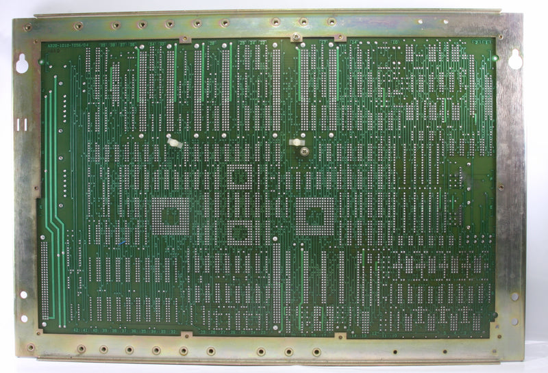 Fanuc Mother Circuit Board Pcb A16B-1010-0050/10A