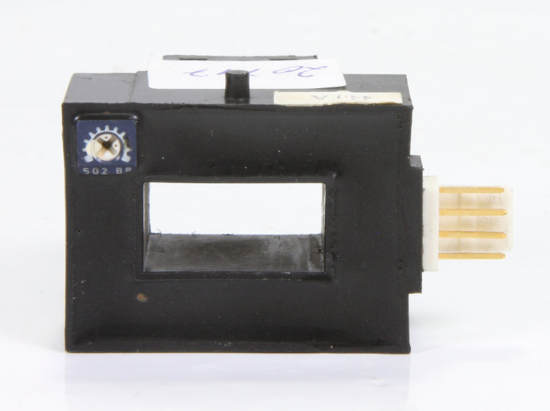 Nana Electronics Current Transformer  NC-10G-4A