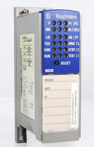 Hirschmann Mice Switching Module MS30