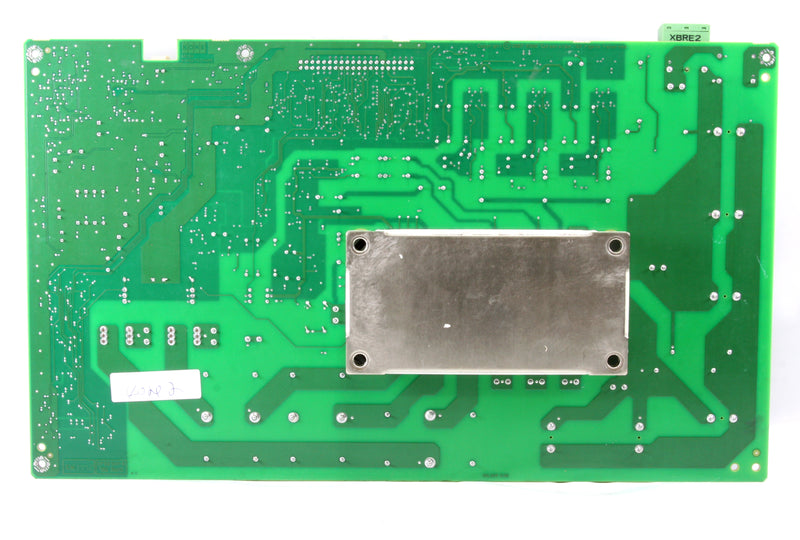 Kone Circuit Board Pcb KM937520G03 106AO15330023 For KDL16S / 20A