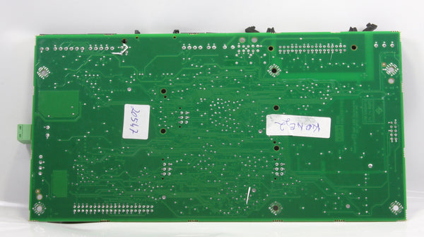 Kone Circuit Board PCB DCBL KM936079H09 For KDL16S / 20A