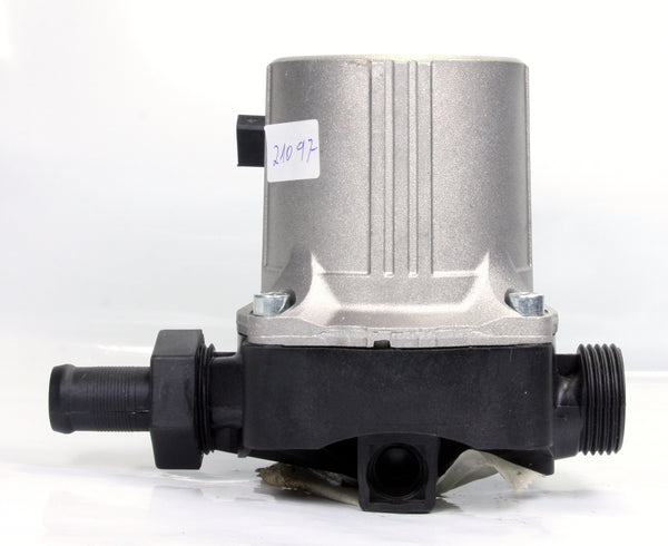*New* Salmson Pump NYE33 15 KU C 4513837 230V 50HZ 0.28A 65kW