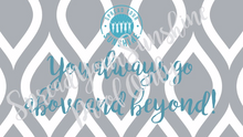 Load image into Gallery viewer, Affirmation Cards - Teal and Gray Collection