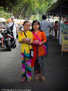 Photos of Bali