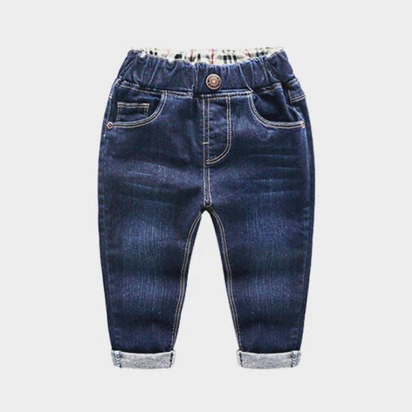 PREMIUM DENIM (24 Month)