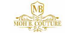 Moh B. Couture