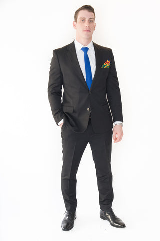 Men's Formal Wear Suits