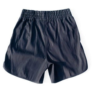 Thai boxing short, boxing short, hoop short, denim shorts, 80s style, 90s style