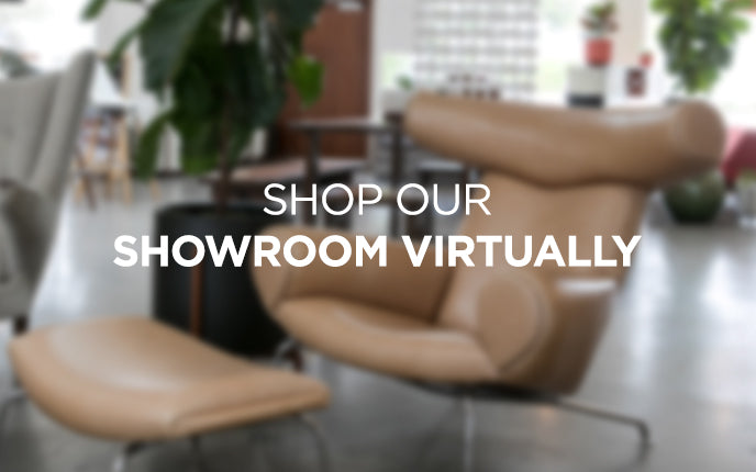 Shop Our Showroom