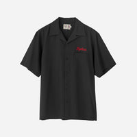 modernica-members-only-embroidered-bowling-shirt