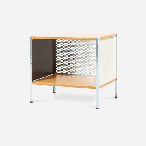 Pre-Configured Case Study® Furniture 110 Storage Unit