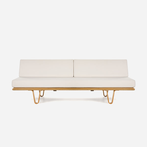 modernica case study bentwood bed