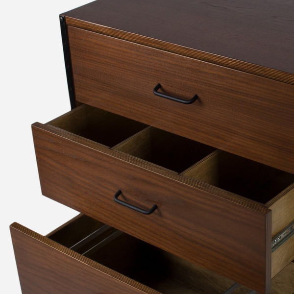 Case Study Furniture® Custom Storage Unit - 210