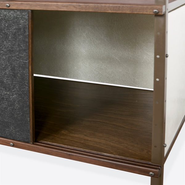 Case Study Furniture® Custom Storage Unit - 220
