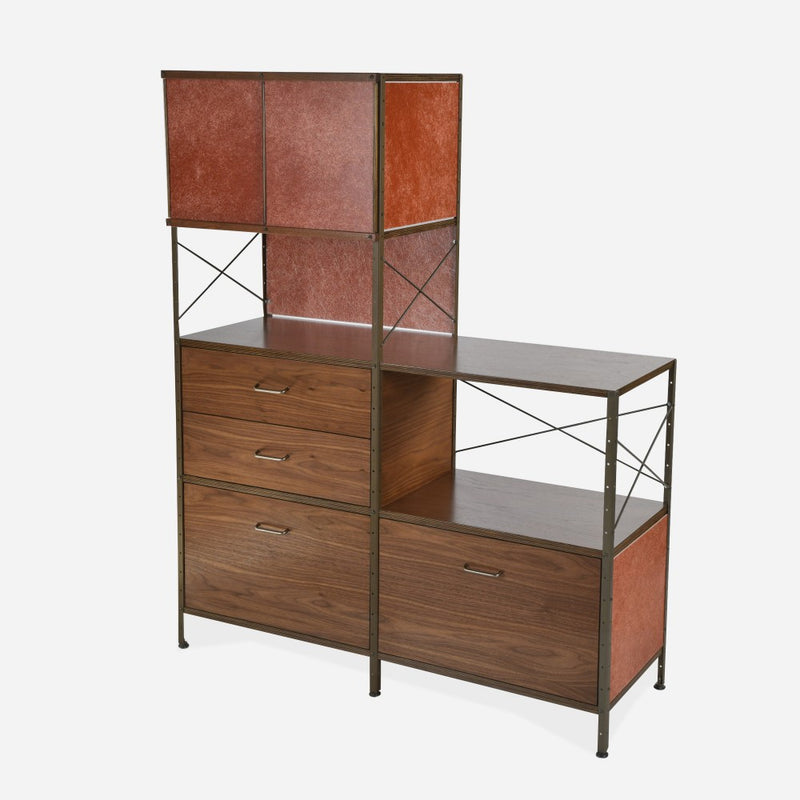 case-study®-furniture-custom-storage-unit-220