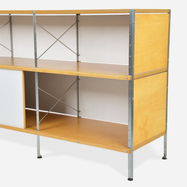 Case Study® Furniture Custom Storage Unit - 230