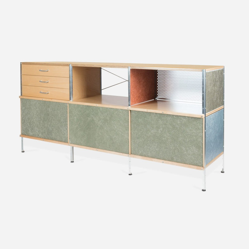 case-study®-furniture-custom-storage-unit-230