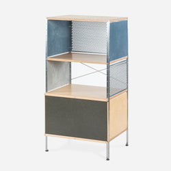 Case Study Furniture® Custom Storage Unit - 310