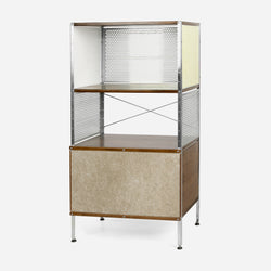 Pre-Configured Case Study® Furniture 310 Storage Unit