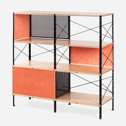 Case Study® Furniture Custom Storage Unit - 320