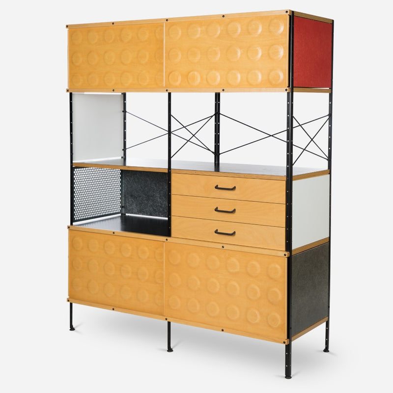 case-study®-furniture-custom-storage-unit-420