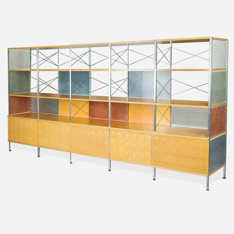 case-study®-furniture-custom-storage-unit-450