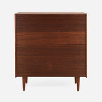 case-study®-furniture-solid-wood-5-drawer-dresser