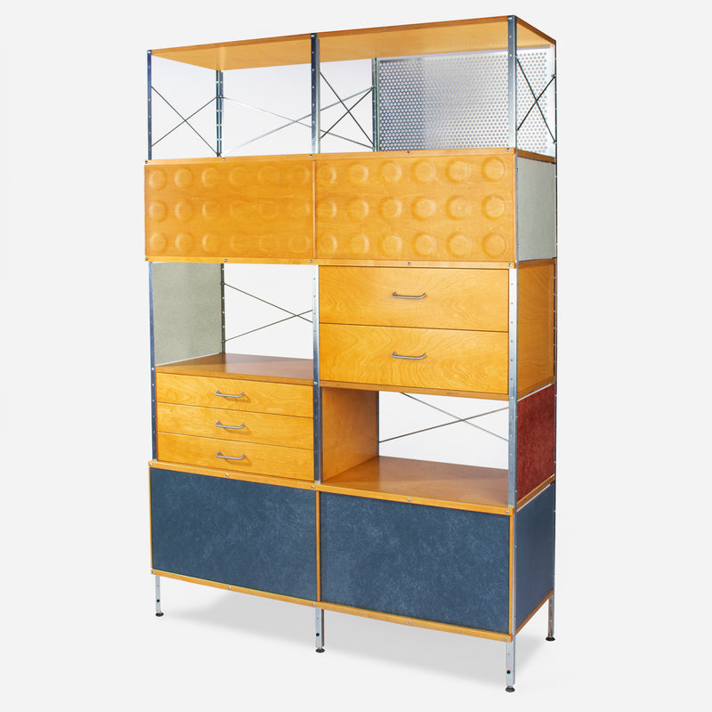 case-study®-furniture-custom-storage-unit-520