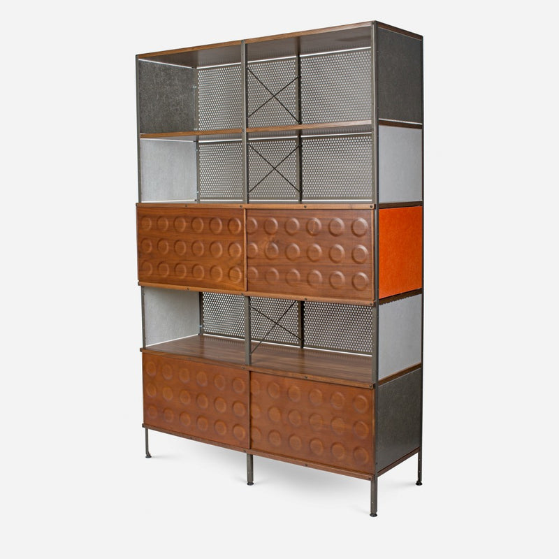 case-study-furniture®-custom-storage-unit-520