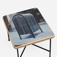 case-study®-furniture-krink-x-modernica-aiko-x-base-table