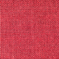 ti-britches-cherry-swatch