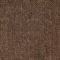 TI: Britches Teak Swatch