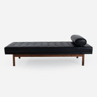 case-study-furniture®-split-rail-daybed-black-leather