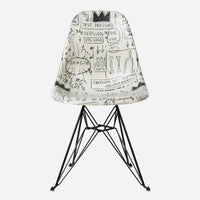 jean-michel-basquiat-case-study®-furniture-side-shell-eiffel-chair-record